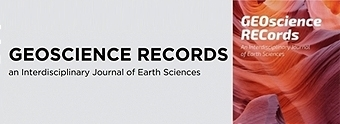 Geoscience Records